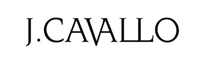 shopjcavallo.com- The official site of J. Cavallo. Features the world of J. Cavallo, the designers  collections of New Arrivals- Ready-to-Wear - dresses