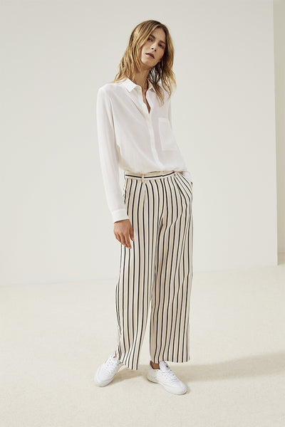 Margaux Lonnberg- Hector Trouser