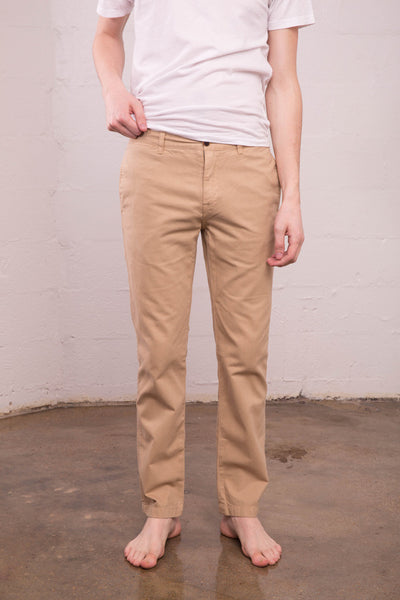 Life After Denim - Modern Slim Core Chino