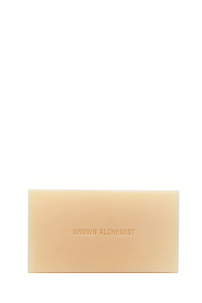 Grown Alchemist - Body Cleansing Bar