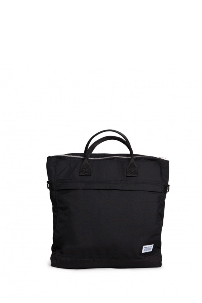 Norse Projects - Askel Porter Bag