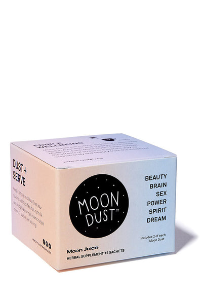 Full Moon Box by Moon Juice
