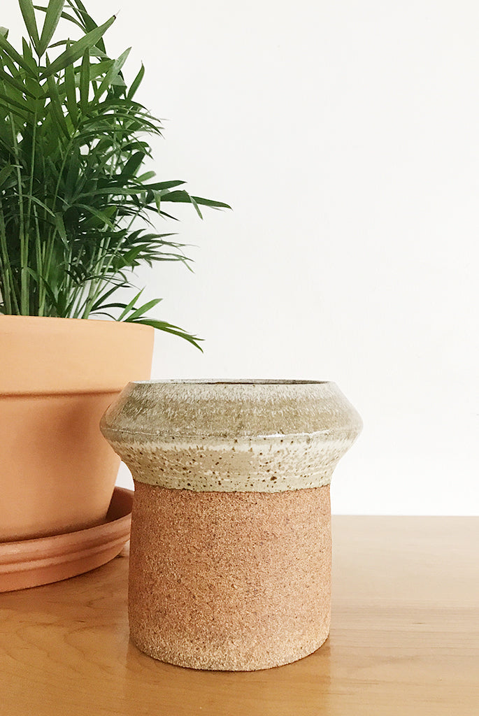 YES Ceramics - Ovni Pot