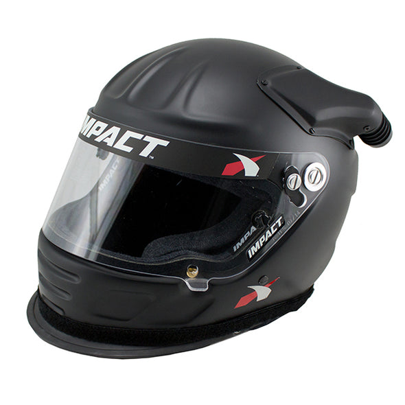 Impact Air Draft OS20 SA2020 Helmet