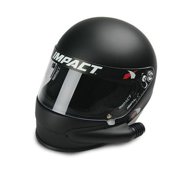 Impact 1320 Side Air SA2020 Helmet