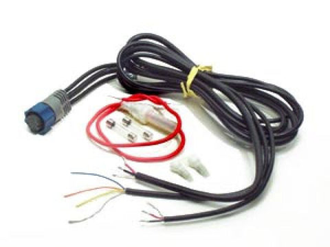 GPS Power Cable - PCI Race Radios