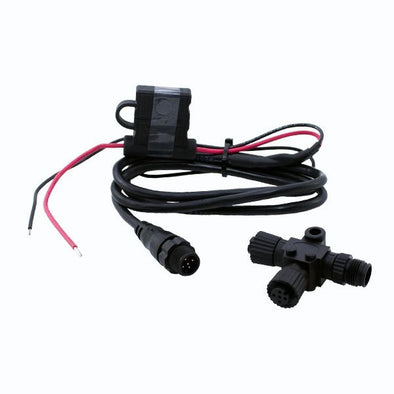 NMEA Power Cable - PCI Race Radios
