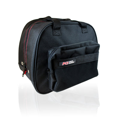 PCI Helmet Bag