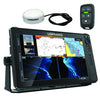 Lowrance HDS-16 Live - $400 mail in rebate