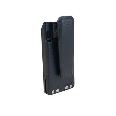 Icom F1000 F2000 Battery Pack BP-279