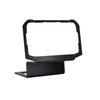 Ford HDS 7 Live GPS Bracket
