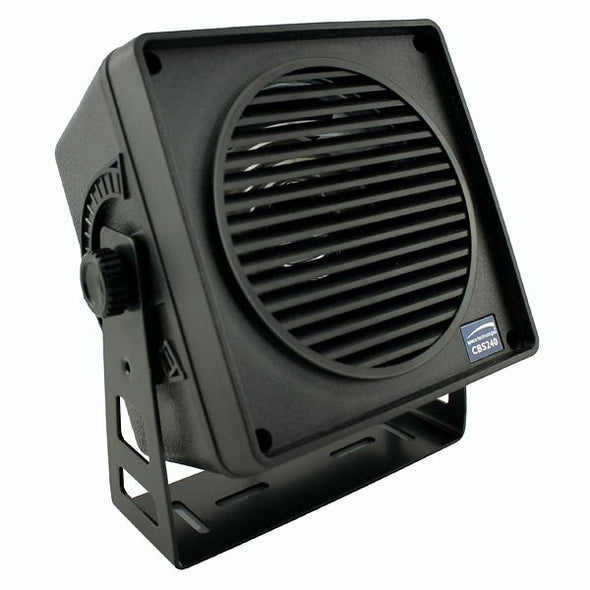 All Weather External Speaker - PCI Race Radios