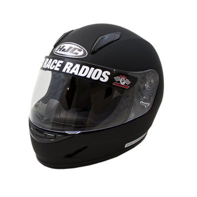 HJC CL-Y Youth DOT Helmet