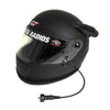 PCI G Force Air Charge Helmet