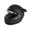 G Force Air Charge Helmet
