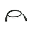 GPS Antenna Extension Cable