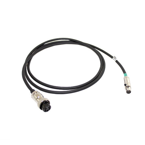 Mobile Radio Adapter