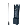 Baofeng UV-82 Long Antenna & Extended Battery