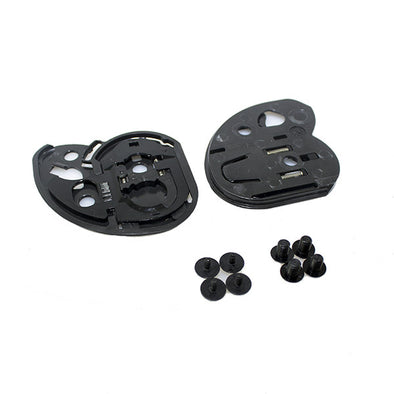 HJC CS-R3 Pivot Kit