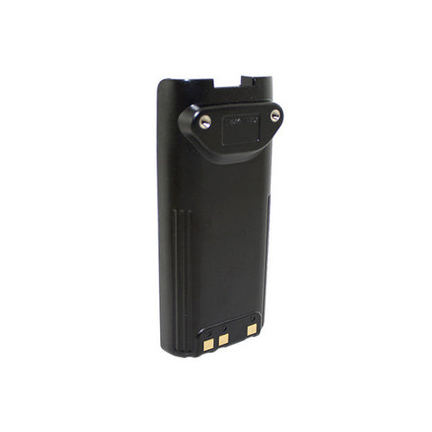 Icom F11 F21 Battery Pack BP-210N
