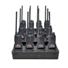 Icom Hand Held 12 Pack