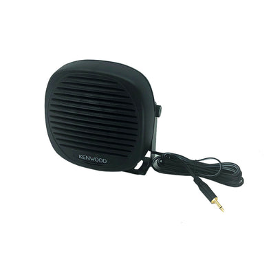 KES-5 External Speaker for TK-790