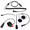 Motorcycle Kit- Kenwood/BaoFeng