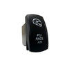 Rocker Switch for RaceAir