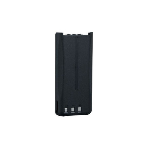 Kenwood TK-2312 TK-3312 Battery Pack KNB-45L