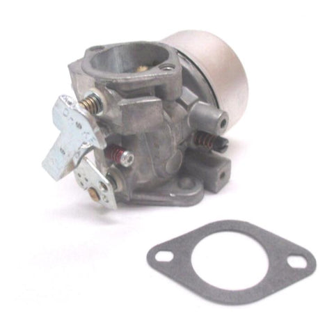 Genuine Tecumseh Carburetor 632596 select HM100 engine models