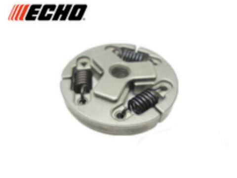 Echo A056000211 Clutch Assy replaces A056000210 fits select cs-310 cs-352 cs-353es