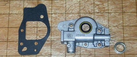 OIL PUMP CRAFTSMAN POULAN 530069218 3450 3750 2700 2800 3000 3100 saw