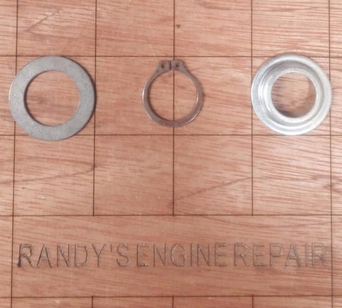 Parts for Tecumseh – Page 3 – Randy's Engine Repair