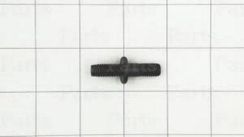 (2) Genuine Echo V225000031 Guide Bar Bolts Studs FITS CS-271T CS-352 MORE CHAINSAW