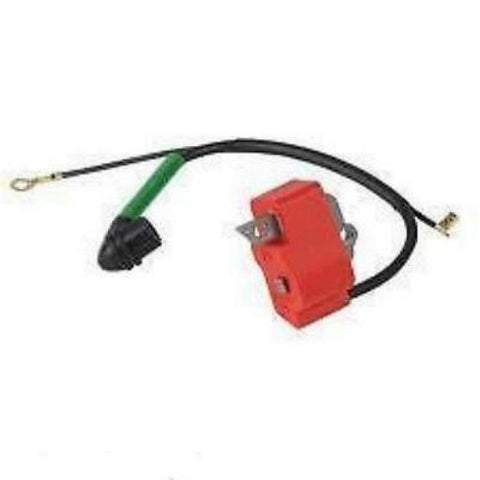 Dolmar Makita Ignition Ign Module Coil Red 181143204 181-143-204 PS-5105 DCS460-18