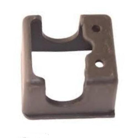 585195 MA Worm Mount BRACKET Murray Craftsman Noma