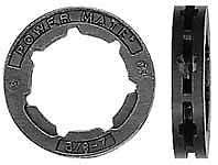 "PART SPROCKET RIM OREGON 68210 3/8"" 7 TOOTH"