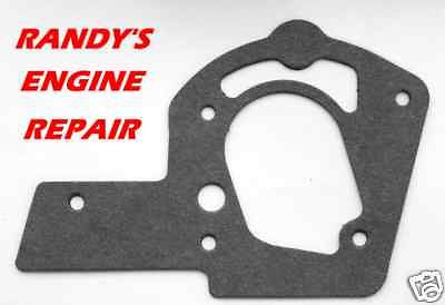272489 692241 272410 CARBURETOR GASKET BRIGGS STRATTON