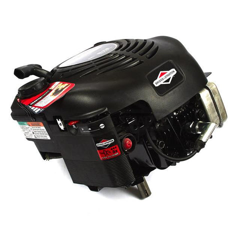 Briggs & Stratton 126M02-1015-F1 675 Series Vertical Shaft Engine (6.75 Ft/Lb Torque)