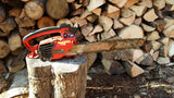 "Pre-Owned 16"" Homelite 180 Classic Chainsaw"