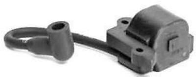 530035505 Weedeater Craftsman Snapper Trimmer Blower Ignition Module Coil OEM