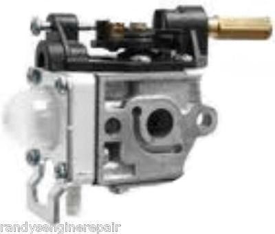 Carburetor A021000721 ECHO Weedeater Weed SRM 210 211 230 231 Carb OEM Part ZK3