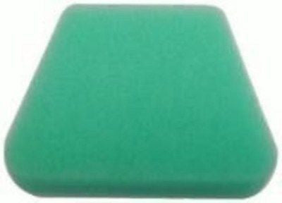 Foam Air Filter for Poulan 2150 2250 2075 1975 2050 2175 2375 2050WT 530037793