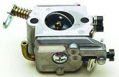 Carburetor C1Q-EL1 FIT HUSQVARNA 40 45 49 JONSERED 2041