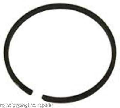 (1) Echo 10001110530 Piston Ring