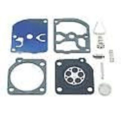 RB-59 Zama Carburetor Repair Rebuild Kit NEW Genuine