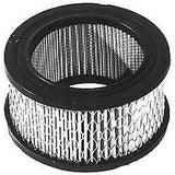 Air Filter 25-083-01 K181 Kohler JOHN DEERE AM30800