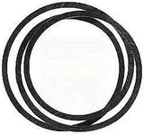 37X100 37X100MA OEM MURRAY SELF PROPEL PUSH DRIVE BELT