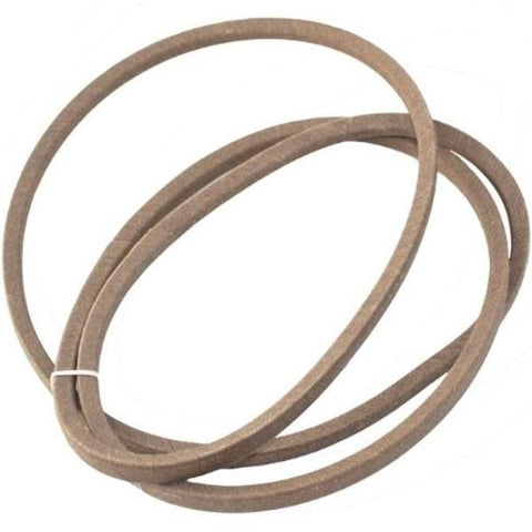 Husqvarna Craftsman Poulan 532144200 Mower Deck Belt