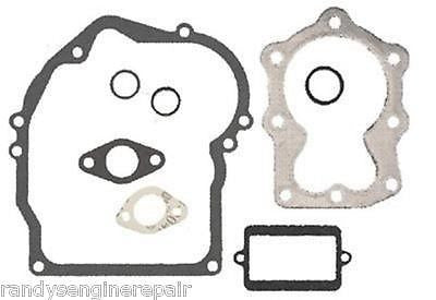 Tecumseh 37613 37613a Gasket Kit Set fits many lv195 lv195a lev120 engine models